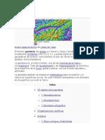 Geodesia.docx