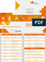 LISTA-DE-UTILES-v2.pdf
