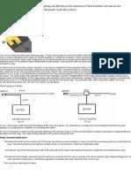 How does a relay work - Dun-Bri Blog.pdf