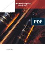 The Wine Encyclopedia PDF