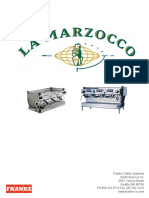 LaMarzoccoLineadGB5trainingmanual Copy