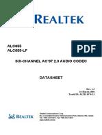 ALC655_DataSheet_1.3.pdf