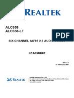 ALC658_DataSheet_1.3.pdf