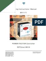 MH  , MSC 12 PFC.pdf