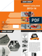 blackand decor.pdf