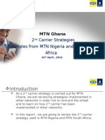150392189-Strategies-for-2nd-Carrier-Examples-From-MTN-Nigeria-and-MTN-South-Africa-v1-0-22042012.pptx