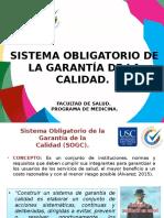SOGC (Prog.medicina)