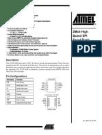 AT25F2048.pdf