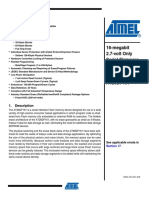 AT26DF161.pdf