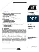 AT26DF321.pdf