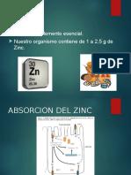 ZINC.ppt