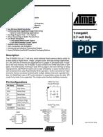AT45DB011B.pdf