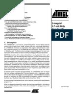 AT45DB021B.pdf