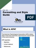 APA powerpoint.pptx