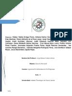 Contratos Mercantiles y Operaciones de Credito