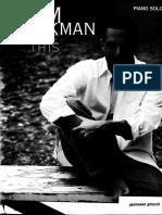 318555779-Jim-Brickman (1).pdf