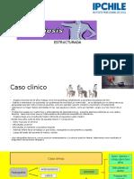 EscoliosisOK.123.pptx