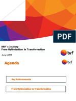 BRF - Deutsche Paris Jun15