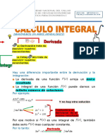 ARTICULO-Integrales.doc