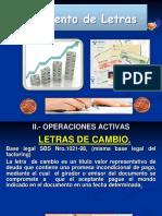 Letras en Descuento.campUS Ppt 33461 (1)