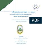 MATERIA.docx Quimica