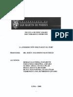 LA_JURISDICCION_MILITAR_EN_EL_PERU.PDF