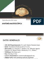 SEMANA-01-1-Introducción-del-curso-1-1.ppt