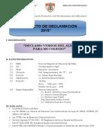 Proyecto Dedeclamación Spelucin (1)