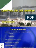 4_CONTROL ARAÑAS.ppt