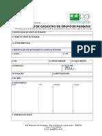 Formulario Grupo Pesquisa-Atualizado-2014 (1)