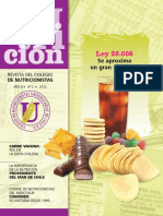 EEI Ley 20.606.pdf