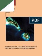000_Buku_Pedoman_TerumbuKarang_final.pdf