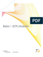 Module 1 - 2GTPL Introduction.pdf