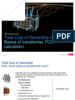 tco-method-basics Total owernership cost.pdf