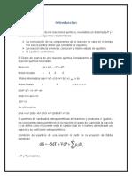 Practica 1 Laboratorio