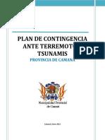 4f7b41f2bacf0 Plan de Contingencia Camana1