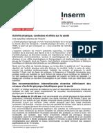 01avril2008_activite_physique.pdf