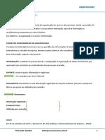 Arquivologia1.pdf