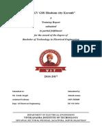 meena ji 1 (1)pdf