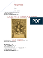 Catalog of Dutch Naval History.pdf