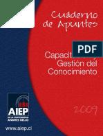 TAR201_CAPACITACION Y GESTION DEL CONOCIMIENTO.pdf