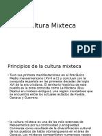 Cultura-Mixteca.pptx