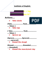 Day 1 (I am action + ing).doc (1)