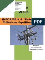 Electrotecnia Jose Queo 4