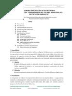 MD-Estructuras.pdf