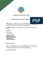 Rodolfo Alvarez Nac c Sistemas