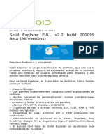 Antes Que en Google Play Solid Explorer.html[1]