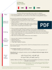 Umrah-Guide-Mufti-Ibrahim-Kureshi.pdf