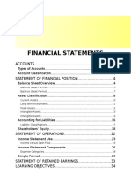 F02 Financial Statements(2).docx