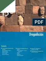 Capitulo-13.pdf